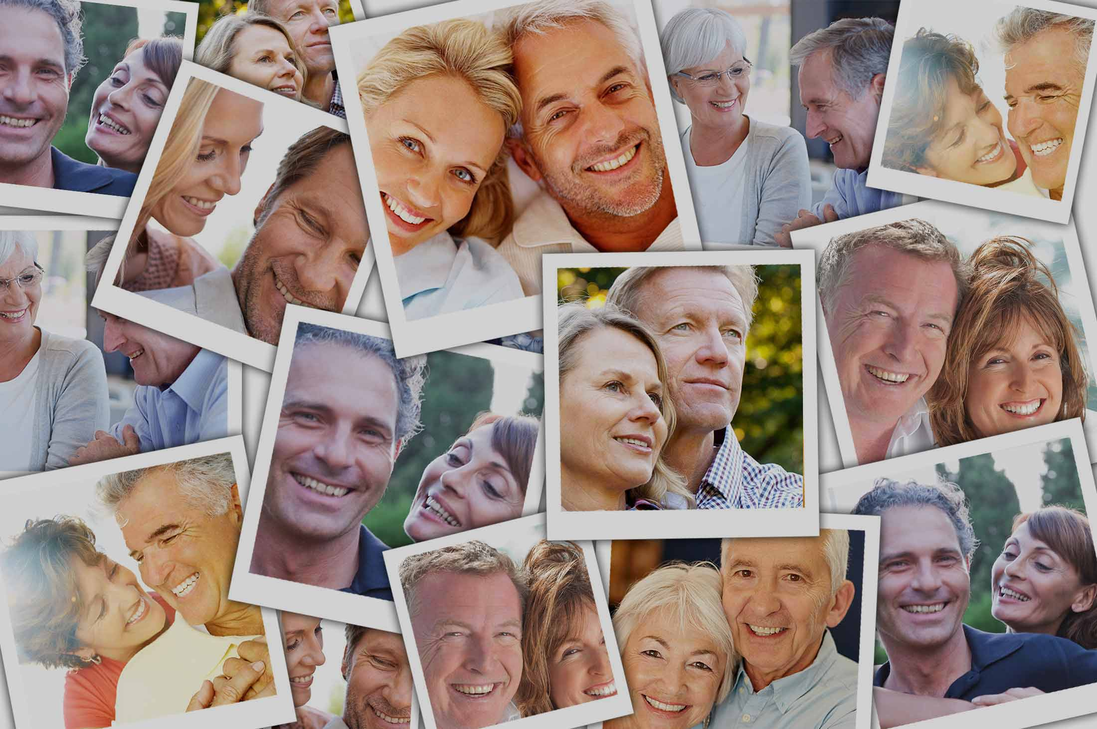 Dating Sites for over 50 NZ